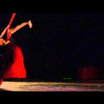 Video Scuola Romana di Circo