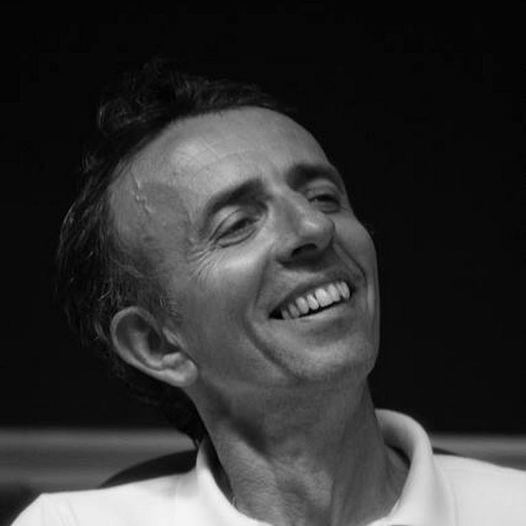 Emmanuel Gallot Lavallèe, Teatro